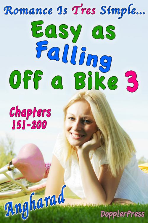 bike03-cover-jm02_0.jpg