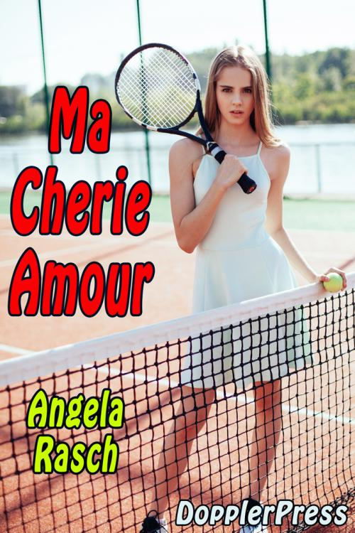 Ma Cherie Amour on Kindle
