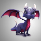 Purple Dragon's picture