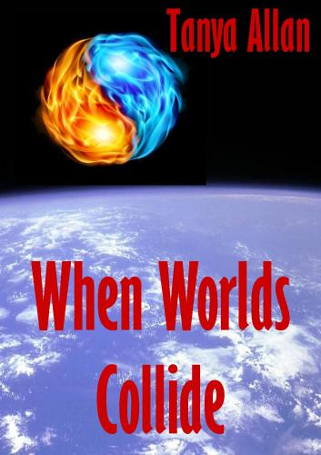When Worlds collide final cover.jpg