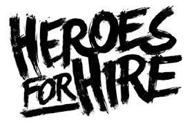 Heroes for Hire 2.jpg