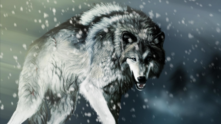 angry-wolf-desktop-background.png