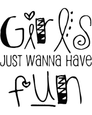 decal-vinyl-wall-sticker-girls-just-wanna-have-fun-quote-black.jpg
