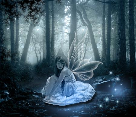 fireflies_and_fairies_by_eparker1-d4yajs6.jpg