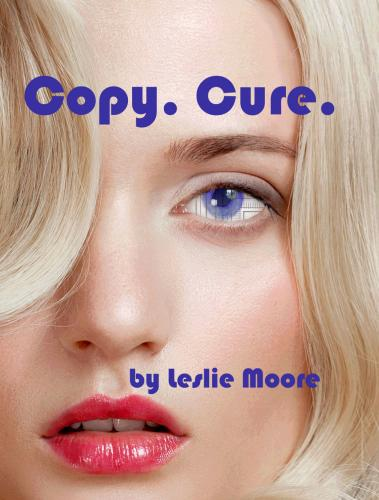 Copy Cure Cover.jpg