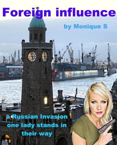 Foreign influence cover BCTS.jpg