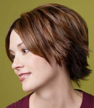 short-hair-for-girls-pictures-blog-photos-video-photos.jpg