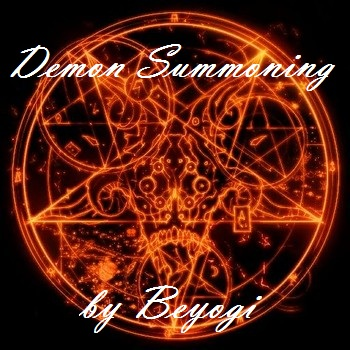 Demon Summoning Cover.jpg