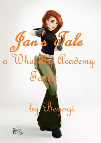 Jan's tale cover.jpg