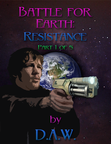 battle-for-earth_cover1a.png