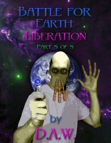 battle-for-earth_cover5a.png