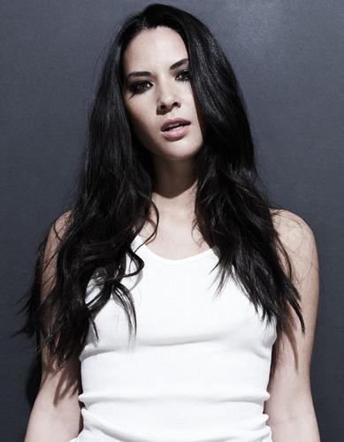 Olivia-Munn as the real Danielle.jpg