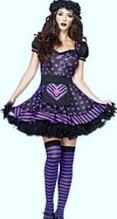 Dark_Dolly2_ml_p2p_pc_badge_taller1.jpg
