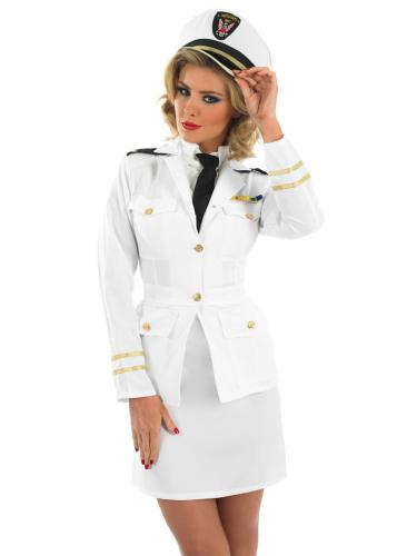 1940s-lady-naval-officer-costume-fs2430-a.jpg