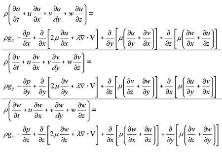 navier_stokes_equation_1.png