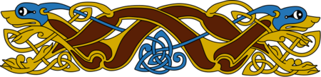 Celtic_Animal_Ornament_0.png