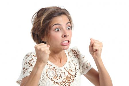 bigstock-Angry-Crazy-Woman-With-Rage-Ex-72129889-1024x683.jpg