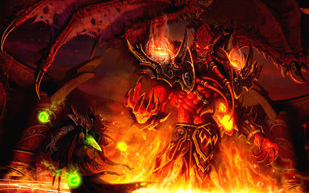 demons-demon-flammes-big.jpg