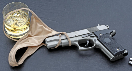 lethal-weapons-as-sex-alcohol-guns-30339293.jpg