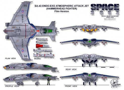 SA-43 Endo Exo-Atmospheric Attack Jet fighters.jpg