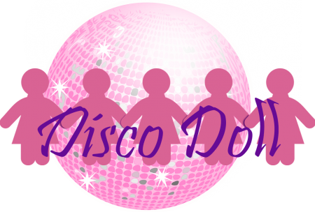 Disco Doll.png