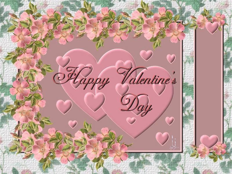 february 2013 valentine's day story contest results | bigcloset, Ideas