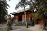 China-ShaolinTemple.jpg
