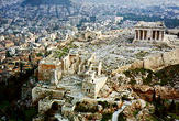 Greece-Athens.jpg