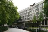 London-US-Embassy.jpg