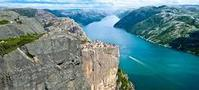 Norway-PulpitRock.jpg