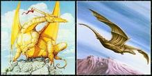 Pern-dragons.jpg