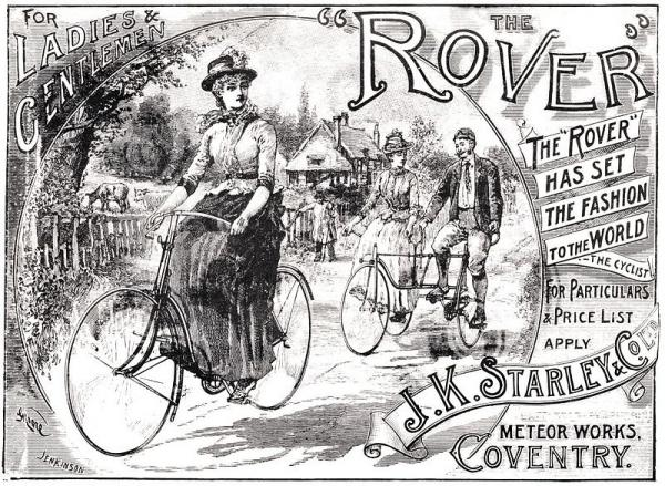 Rover safety bicycle.jpg