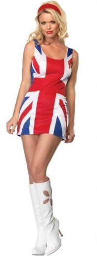 british-flag-dress_2.jpg