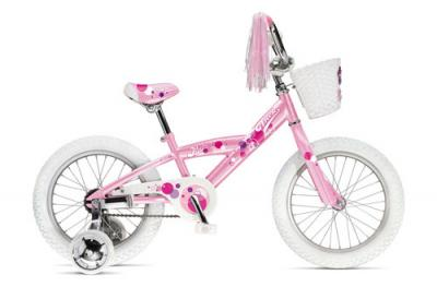 Best 16 Inch Girls Bikes Magnificent inch girls trek