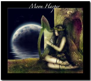 Moon Harper