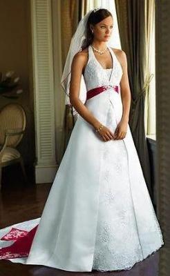 reluctant bridesmaid notes bigcloset topshelf