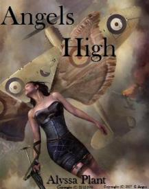 Angels_High_Cover_1.jpg