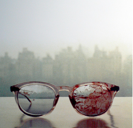 bloody glasses.png