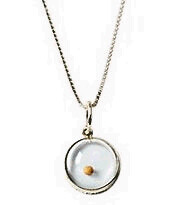 Mustard_Seed_Necklace