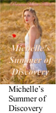 Michelle's Summer of Discovery.promo_.jpg