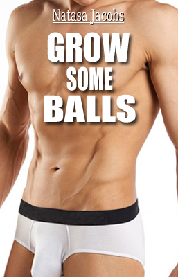 Grow%20Some%20Balls.png