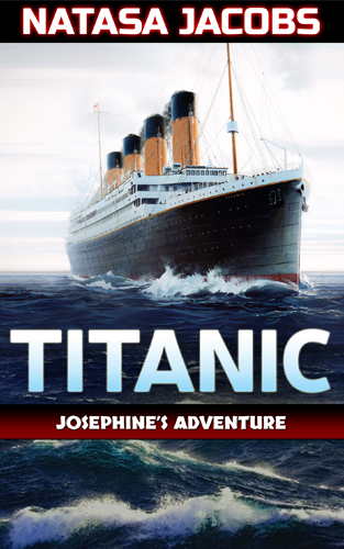 titanic-cover.png