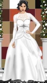 big closet topshelf wedding becoming robin interlude the