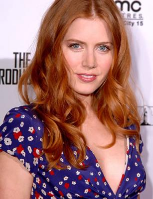 amy-adams-picture-3.jpg