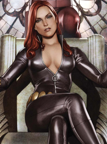 15_BLACK_WIDOW__DEADLY_ORIGIN_13.png