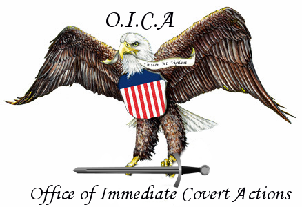 OICA crest.PNG