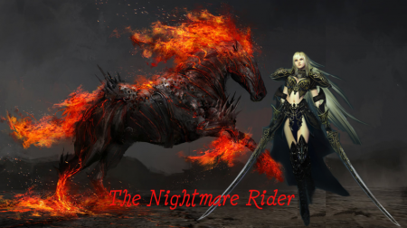 The Nightmare Rider cover.PNG