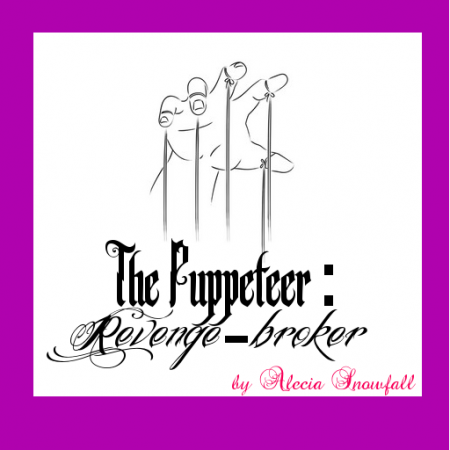 The Puppeteer-Revengebroker coverart.png