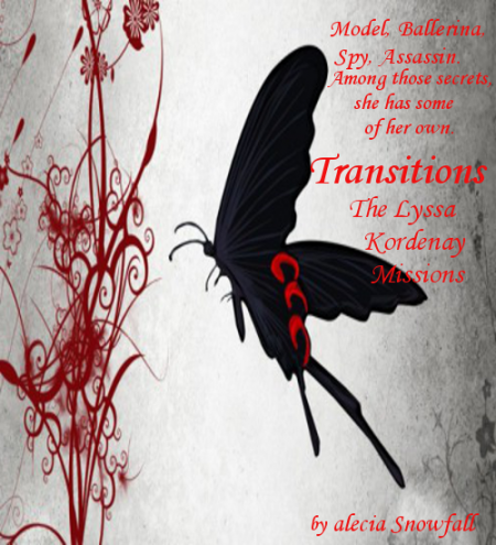 Transitions cover.PNG