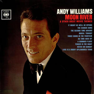 Andy-Williams-Moon-River-And-Ot-475518_0.jpg